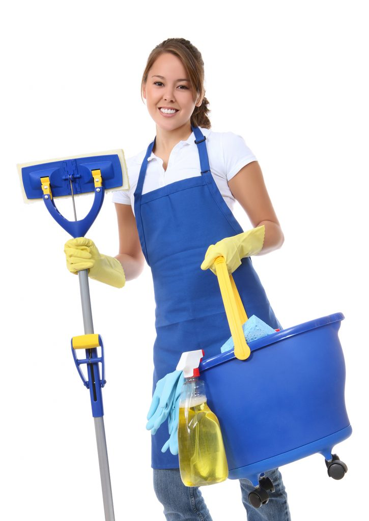 cheap bond cleaners